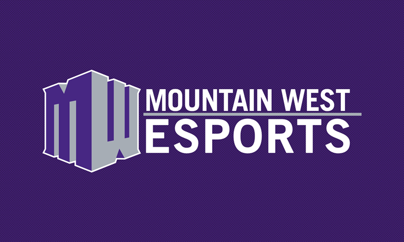 Mountain West to Become First FBS Conference to Host its Own